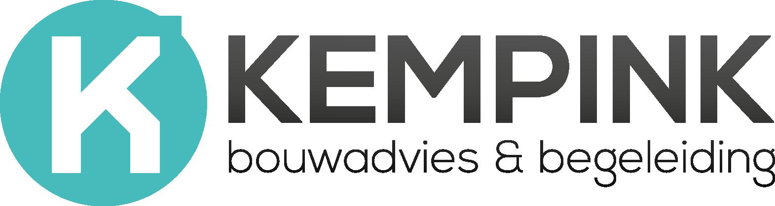 Kempink bouwadvies & begeleiding
